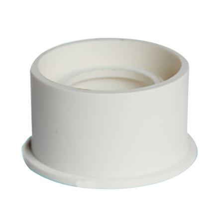 PVC補芯