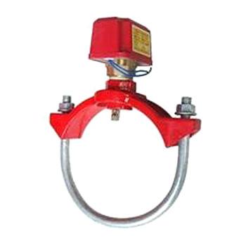 河南消防设备公司