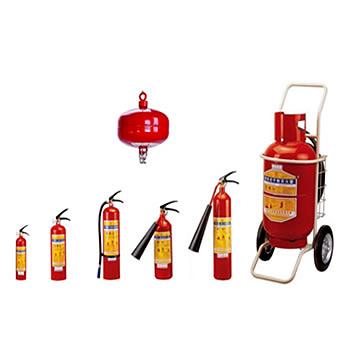 河南消防工程设计价格