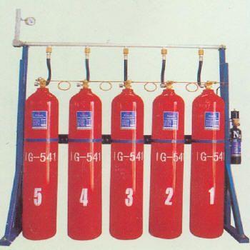 消防工程设计