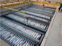 潍坊污水处理设备|污水处理设备批发|恒晨环保价格最低