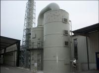 【新闻】与您分享地埋式污水处理设备中滤池作用 与您分享<a href='/' target='_blank'>地埋式污水处理设备</a>中氧化床作用