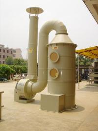 【原创】一体化污水处理设备中的水解酸化池为您浅析 怎样保证一体化污水处理设备使用寿命
