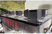 【揭秘】地埋式污水处理设备中滤池作用为您讲解 独家整理<a href='/' target='_blank'>地埋式污水处理设备</a>的性能优势