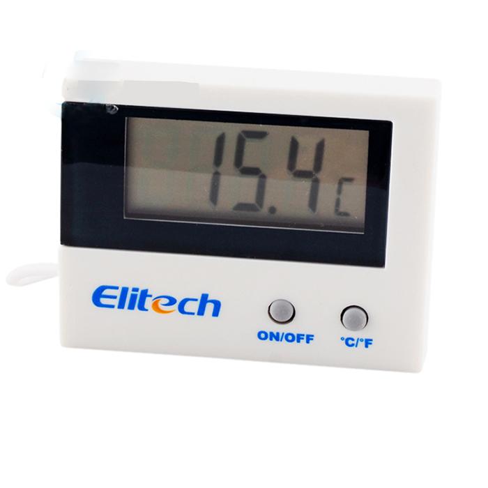 精創溫度計 ST-1A 單探頭