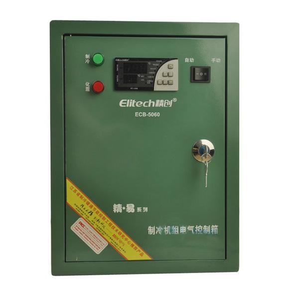 精創電控箱 ECB-5060 5P 220V