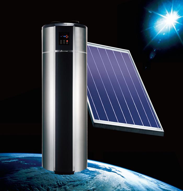 家用太陽能係列