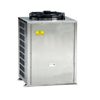 雲南水療熱泵