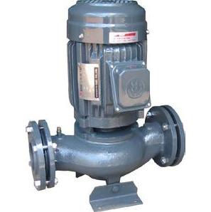 昆明管道泵