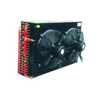 雲南風冷冷凝器