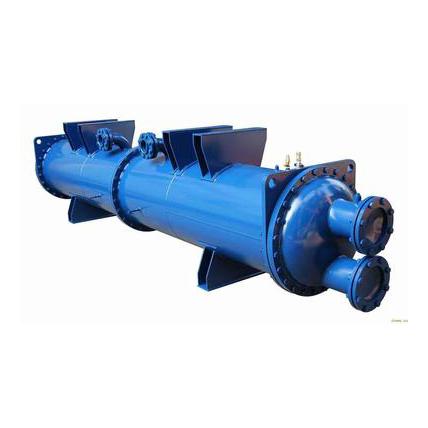 雲南幹式蒸發器