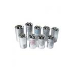 CBB65A-1(防爆)金屬化聚丙烯薄膜交流電容器