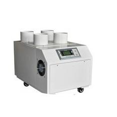 氣調庫超聲波加濕器