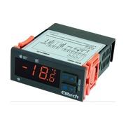 精创STC-9200