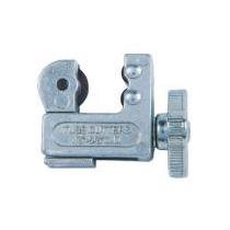 CM-127 切管刀