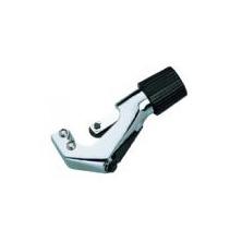 CM-274 切管刀