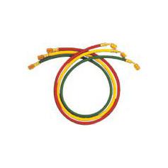 楚雄R134 优质胶管
