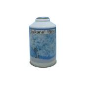 製冷劑R134a
