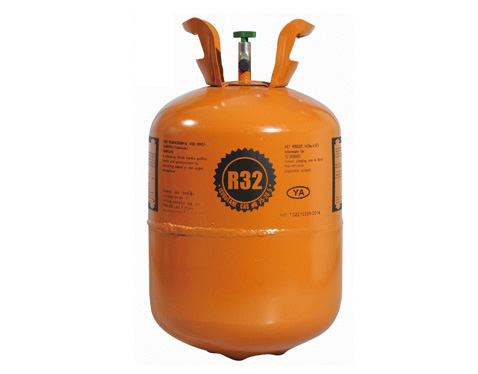 瑞丽制冷剂R32