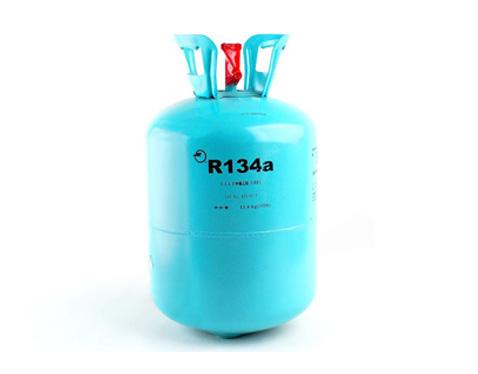 攀枝花製冷劑R134a