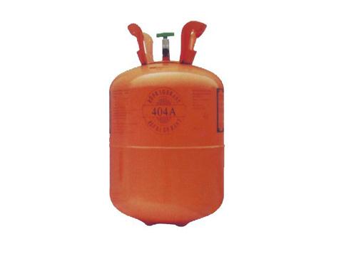 昆明制冷剂R404a价格