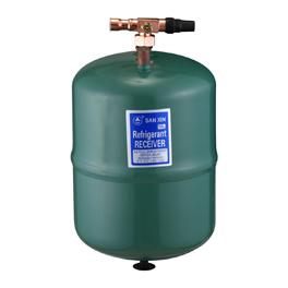 SXMA系列储液器