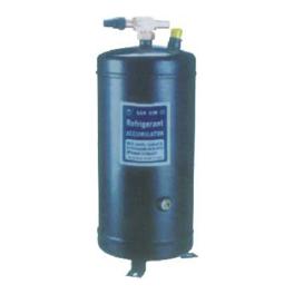 SX系列贮液器