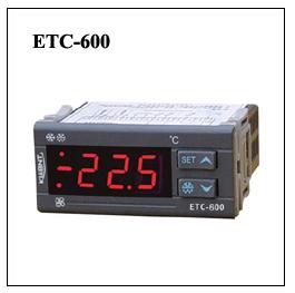 曲靖ETC-600
