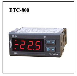 曲靖精創ETC-800