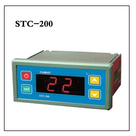 曲靖STC-200