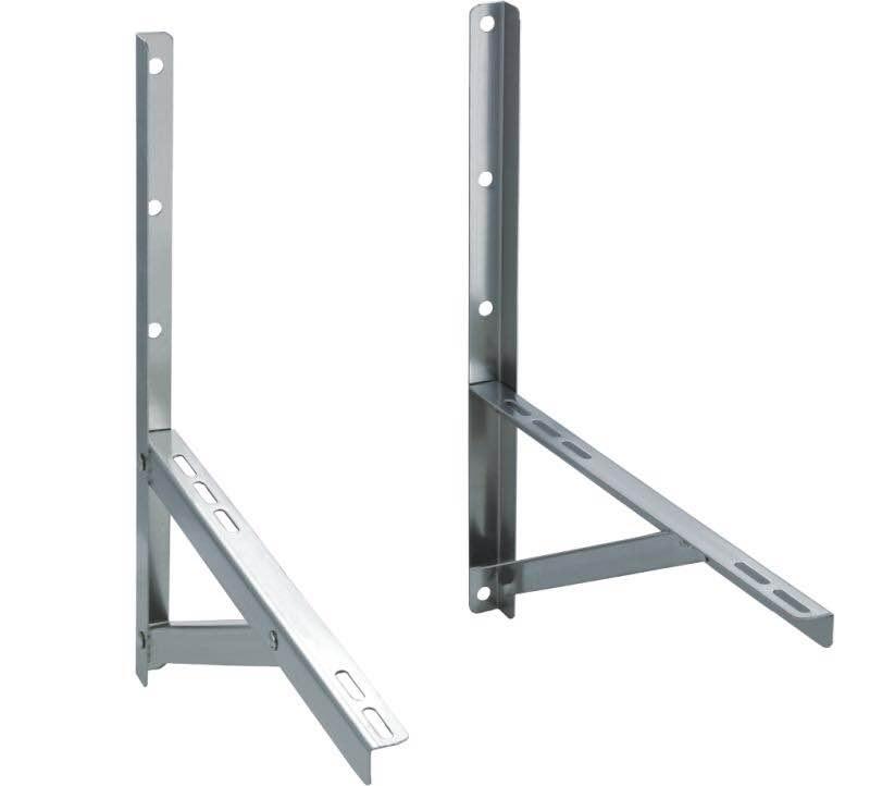 不鏽鋼支架