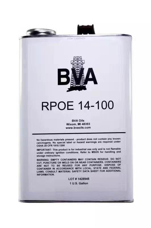 曲靖BVA14-100