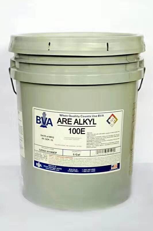 BVA-100E
