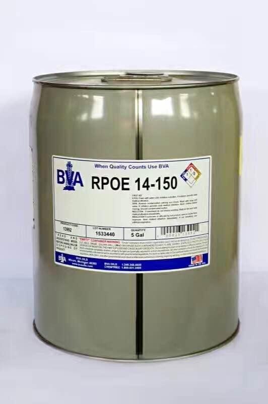 BVA-150-18.9L