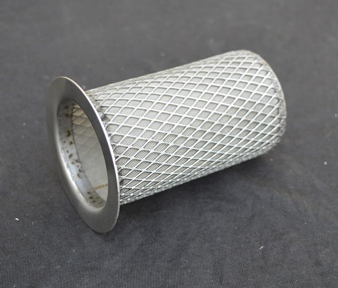 比澤爾65吸氣過濾器362002-08