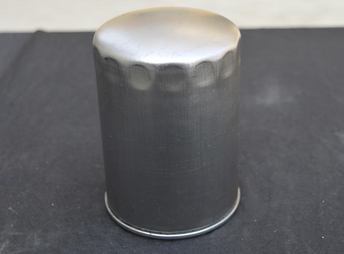 比澤爾75油濾362015-01