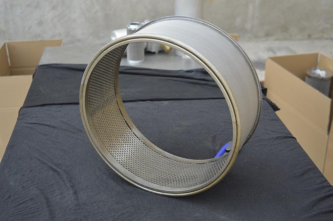 比澤爾85吸氣濾362016-02