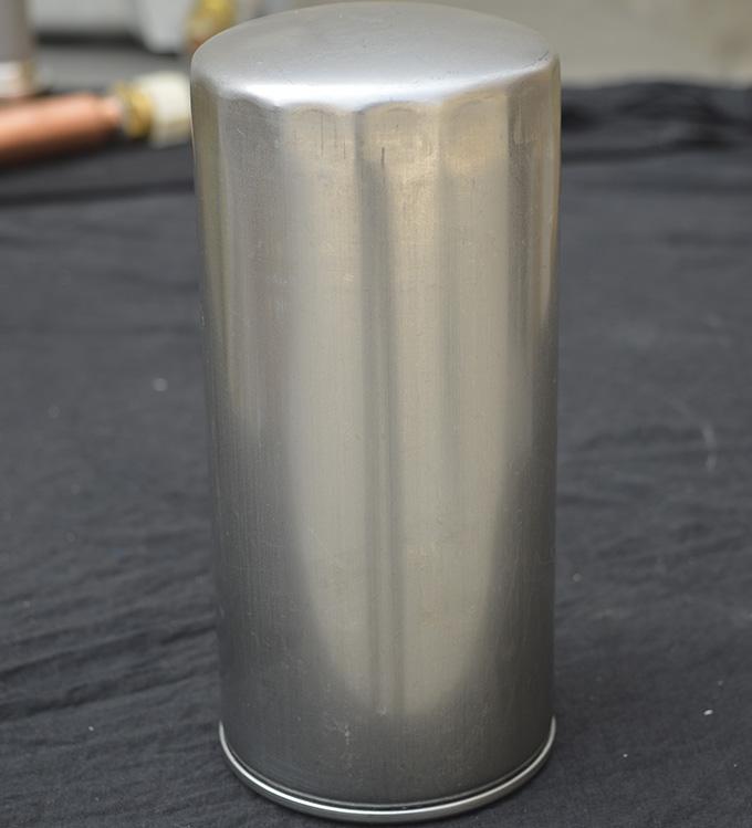 比澤爾85油濾362015-02