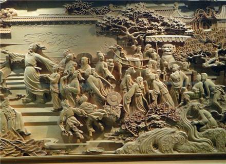 郑州镂空雕刻