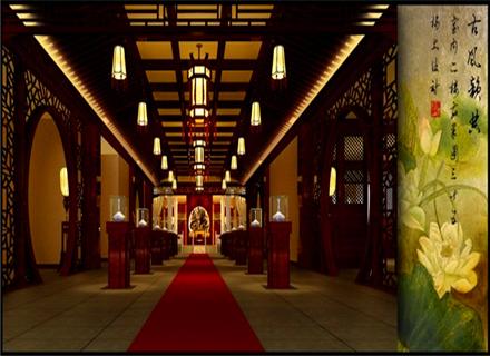 郑州大型木雕厂地址