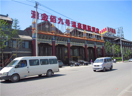 河南木雕厂