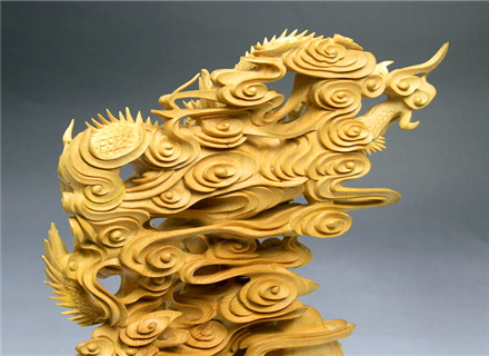 郑州浮雕工艺品