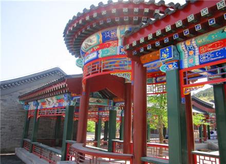 郑州大型木雕加工厂