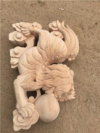 手工雕刻厂家