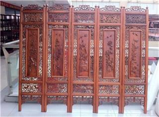商丘木雕厂