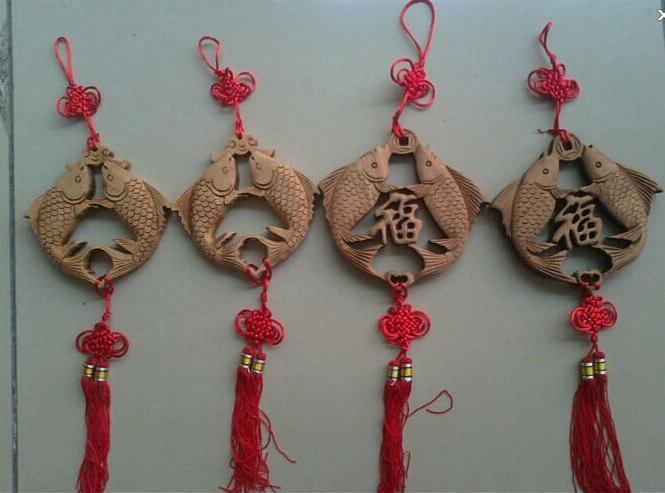 郑州木雕工艺品价格