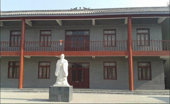 郑州古建门窗维修