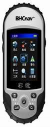 手持式GPS定位仪