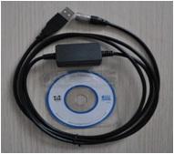 全站仪数据传输线USB