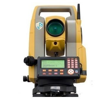 拓普康ES-600G全站仪